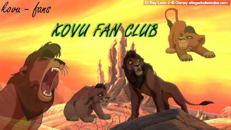Atención Kovu fans Tumblr_m2fzniZqal1rqw6awo1_1280