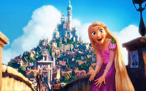 Tangled[Rapunzel] - Page 4 Tumblr_m2hsimuSHG1r9fcwro1_500