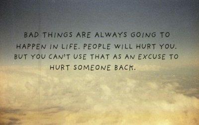 Quotes..... - Page 3 Tumblr_m2mph7Lc6i1qbjt25o1_400