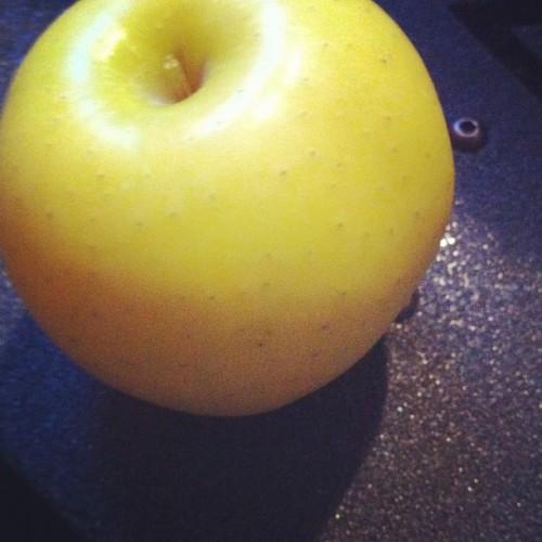 Fructe..... Tumblr_m2teniFfLx1rurxxso1_500