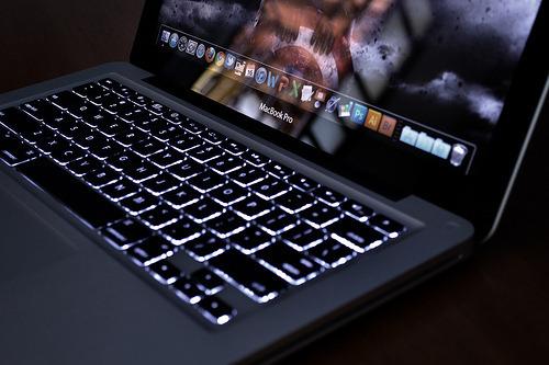 Laptop`uri - Page 3 Tumblr_m356r3Rt3a1qj1z1lo1_500