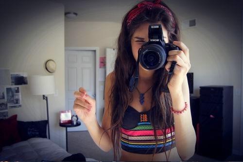 Camera foto. - Page 3 Tumblr_m381kd63Jy1rrqi10o1_500