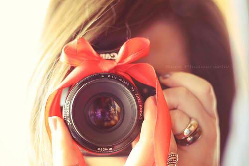 Camera foto. - Page 2 Tumblr_m385ua50ml1r66yimo1_500