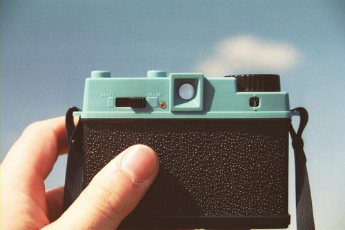 Camera foto. - Page 2 Tumblr_m386dinXpv1qeh8rvo1_500