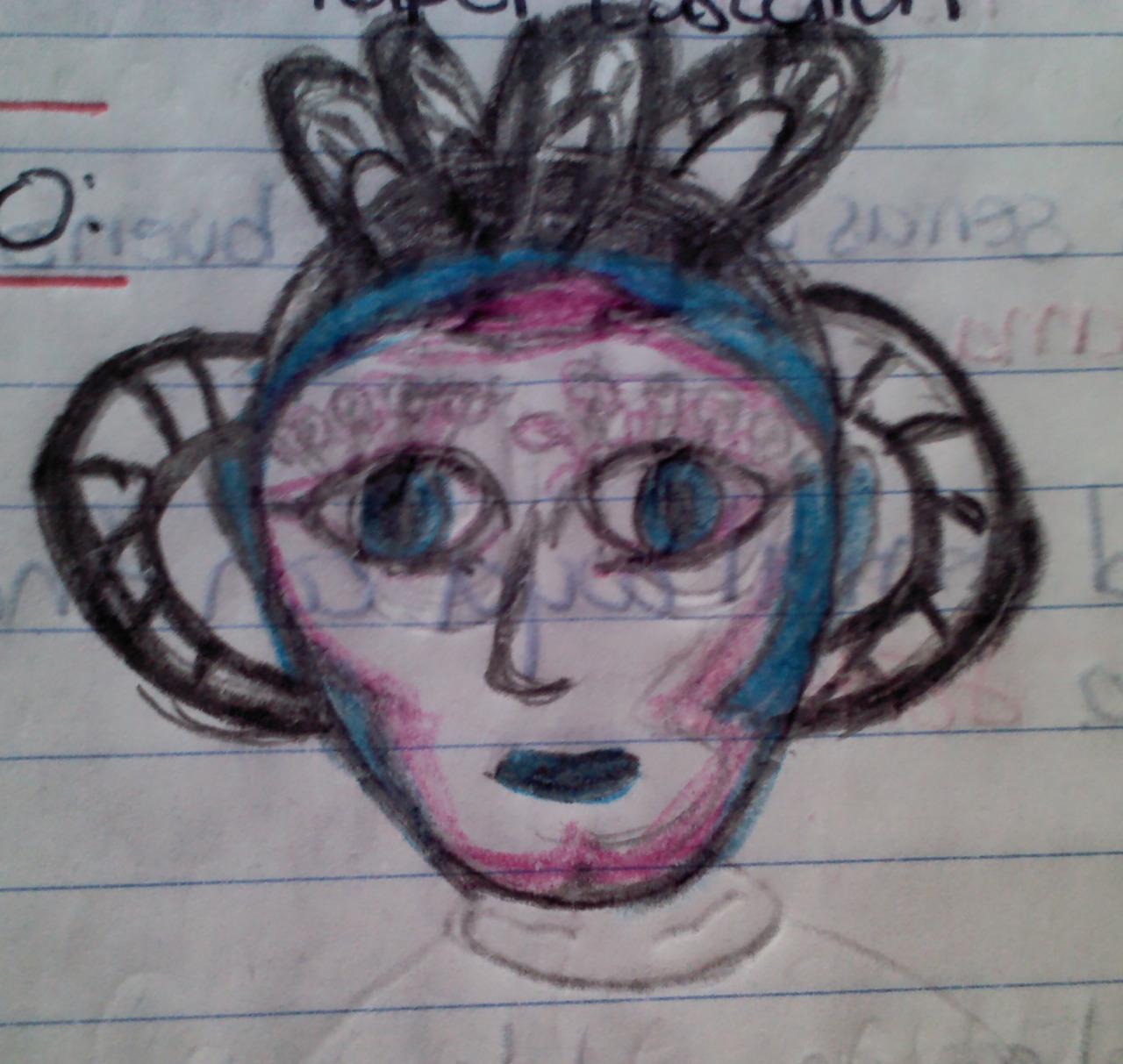 Dibujos a mano - Página 4 Tumblr_m39cwiSGum1ro6f9po7_1280