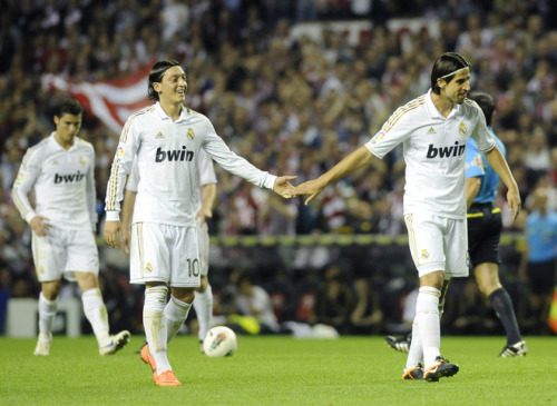 Real Madrid [3]. - Page 40 Tumblr_m3f0vuGEtT1r38fbro1_500