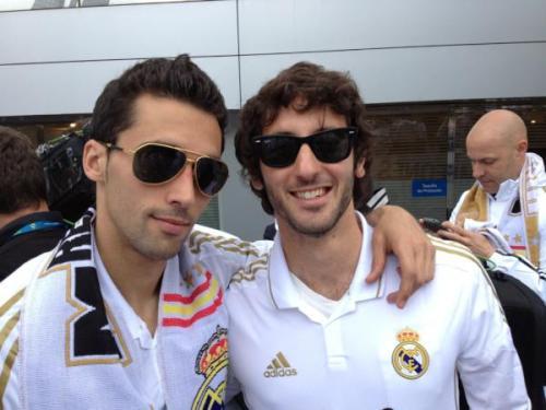 Real Madrid [4]. - Page 4 Tumblr_m3gi66BVjl1qltyj3o1_500