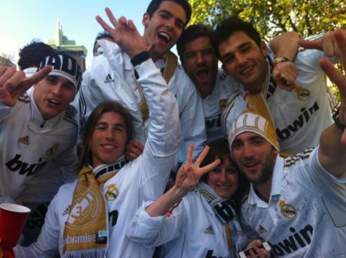 Real Madrid [4]. - Page 4 Tumblr_m3gjlgqKYm1qgqdyuo1_500