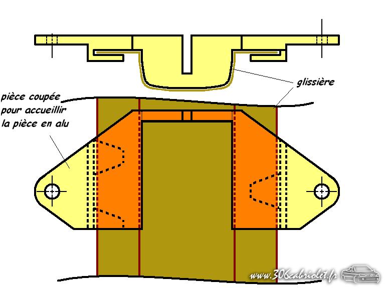 [ ELEVA LUNAS ] Como reparar un EELL de fase 1 03