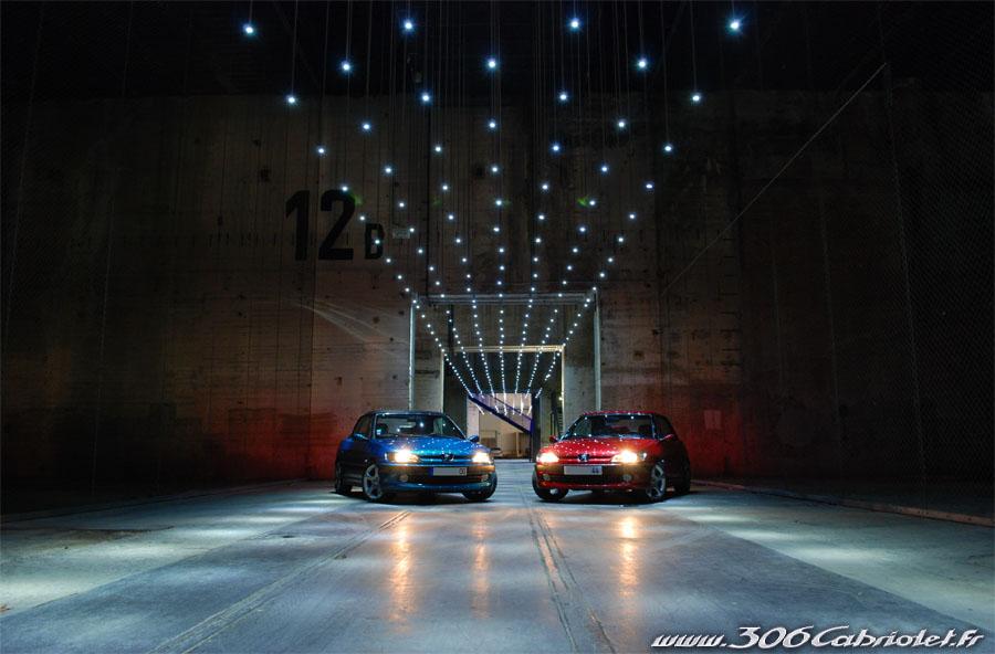 [ FOTOS ] Fase 3 - 2001 - Rojo Lucifer - El cabrio de Onfre Gab-onfre04