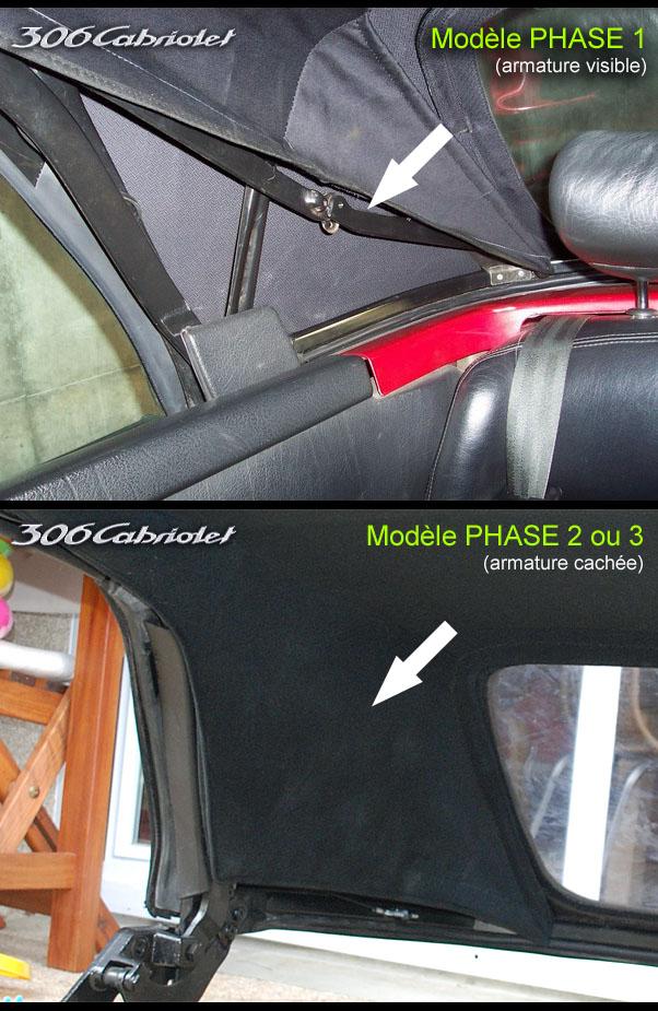 [ EL RINCÓN DE ONFRE ] Luneta trasera de sustitución para fases 1, 2 y 3 Modele-interieur-capote-phase1-et-2