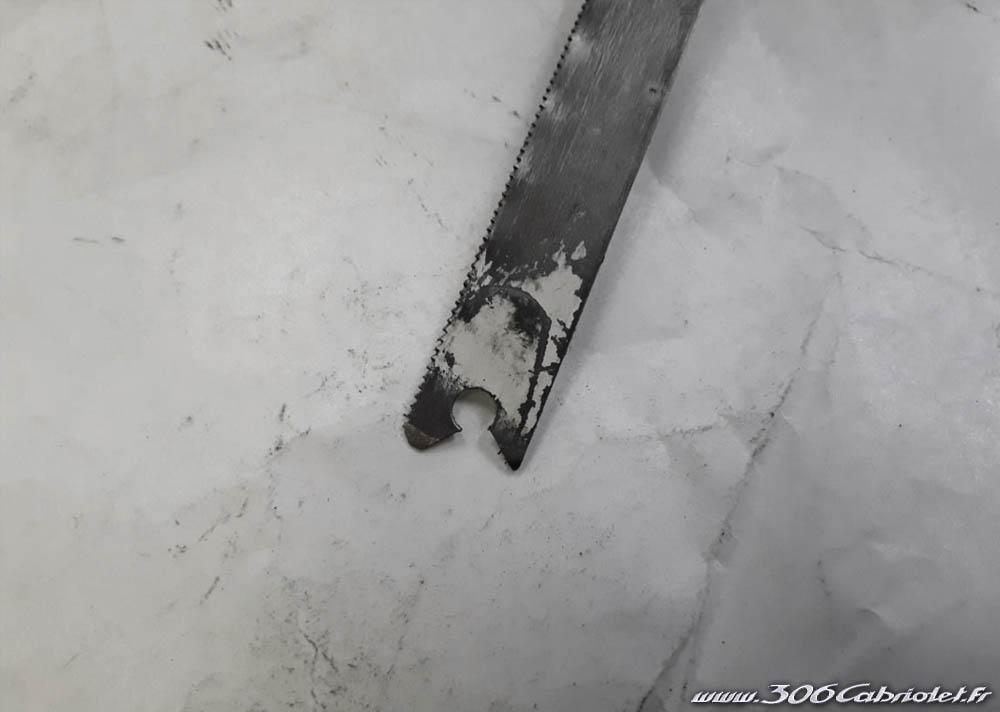 [ ELEVA LUNAS ] Como reparar un EELL de fase 1 08