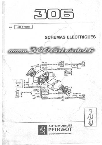 [ ELECTRICIDAD ] Esquemas eléctricos Schematique-phase1