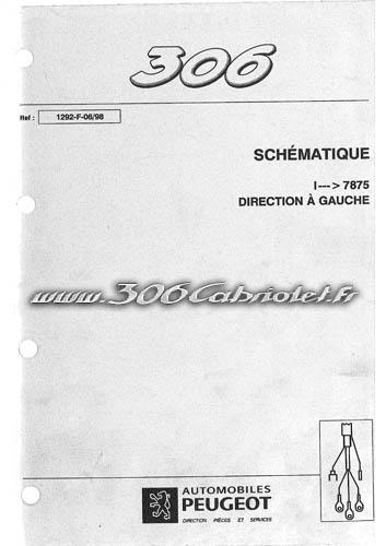 [ ELECTRICIDAD ] Esquemas eléctricos Schematique-phase2