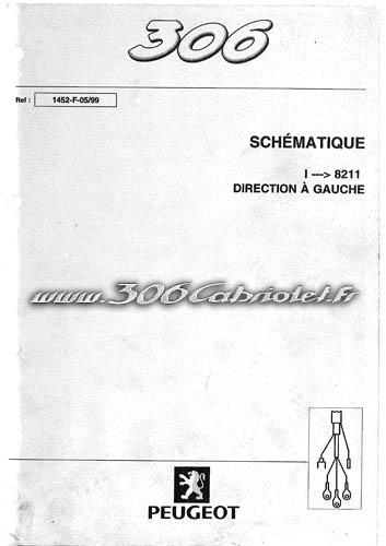 [ ELECTRICIDAD ] Esquemas eléctricos Schematique-phase3