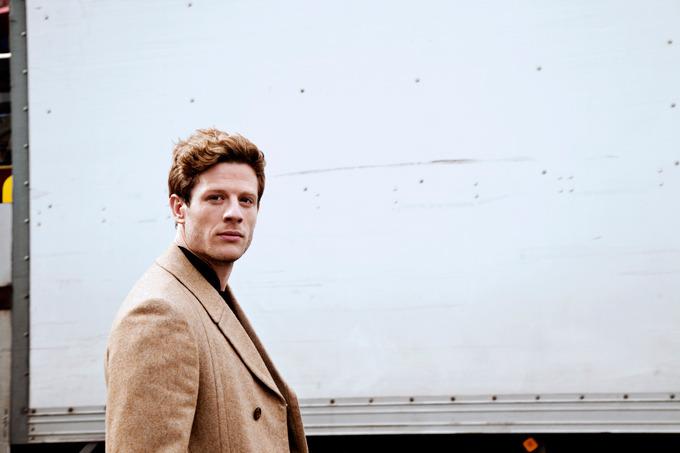 Grantchester ITV 2014, l'adaptation des romans de James Runcie Tumblr_n4rbw3ht1i1qmgo5ko1_1280