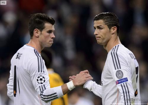 Real Madrid[5]. - Page 4 Tumblr_mv56wjtKK51s87ddmo1_500