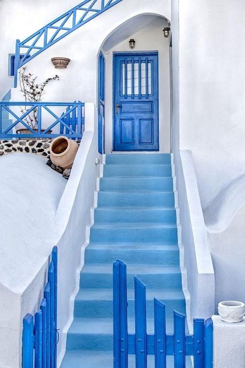 """""""""""""""... En azul..."""""""""""" - Página 12 Tumblr_n2j2wtkEnz1sly88fo1_500"""