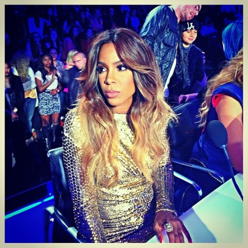 Kelly Rowland >> X Factor USA 2013 (3ra Temporada) [Premiere: 11 y 12 Sep] - Página 12 Tumblr_mwljxnZK0E1rk26lno1_500