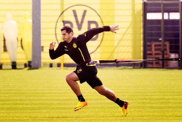 Borussia Dortmund - Page 4 Tumblr_mrh41canG11qe6ixio6_1280