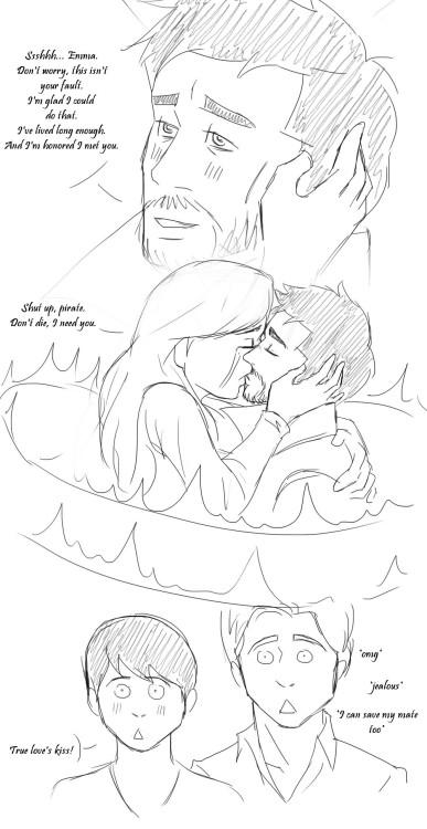 Le Captain Swan - Page 5 Tumblr_n04nqiTOil1s3jr1yo2_500