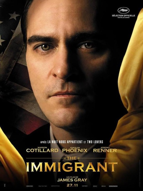 The Immigrant-James Gray Tumblr_muj1w1gLr41ss5g3po2_500