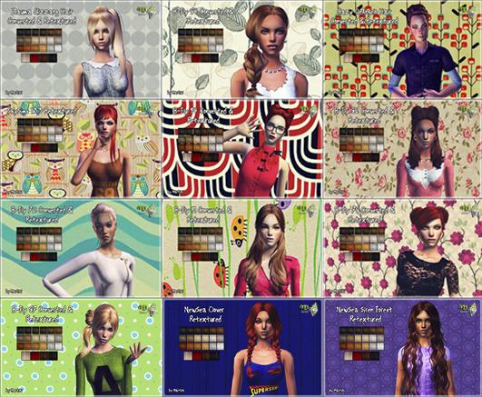 MYBSims Foro y Blog de los Sims - Página 6 Tumblr_mu7s9yjuMI1rk6xz9o9_1280