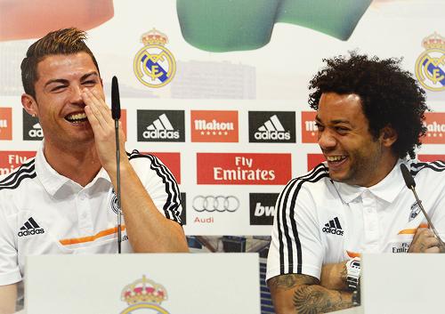 Real Madrid[5]. - Page 6 Tumblr_mxhtl6iije1qih2jwo1_500