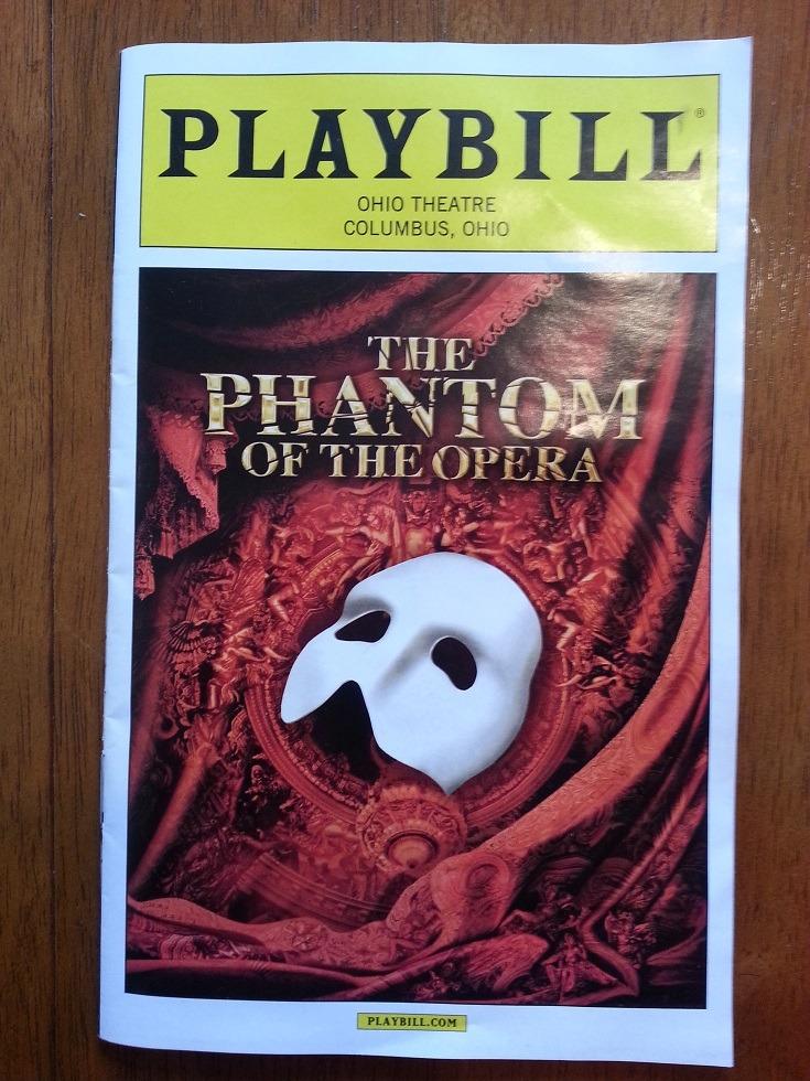 The Broadway production + Original US Replica tour - Page 20 Tumblr_n291jjsg991sr6sj3o1_1280
