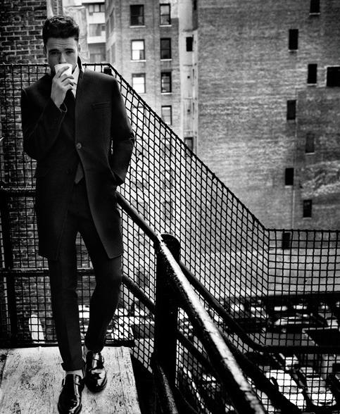 Richard Madden (Robb Stark) - Σελίδα 3 Tumblr_mrigt6nHpy1qg806ro1_500