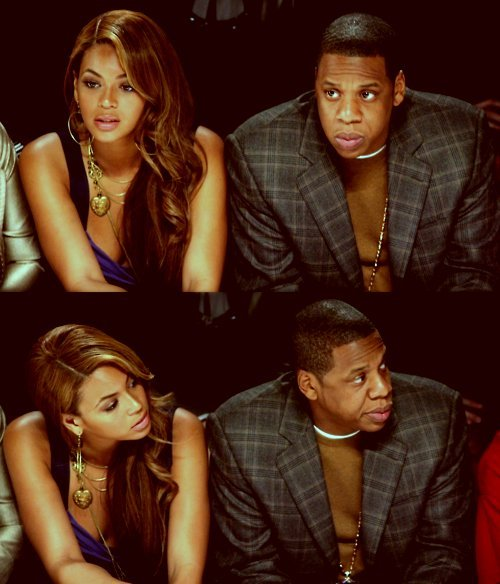 Beyonce and Jay Z Tumblr_n0od3hnZHV1s8yimjo1_500