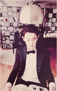 Park Chan Yeol (EXO) - 200*320 Tumblr_n9ui2l3zex1ts0h9do3_250