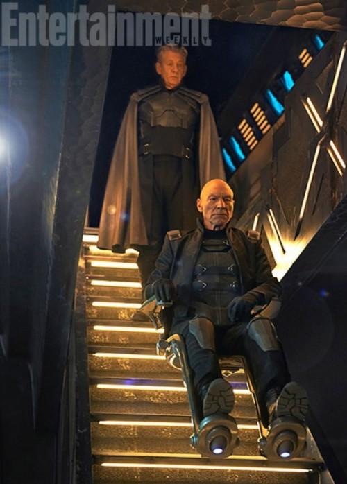 X-Men : films & comics - Page 3 Tumblr_mv8pvw0QqI1sn0ez1o1_500