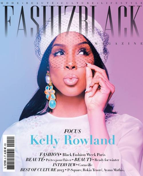 Fotos de Kelly Rowland > Shoots, Campañas, etc (II) Tumblr_mv8k4bnnPA1qasitno1_500
