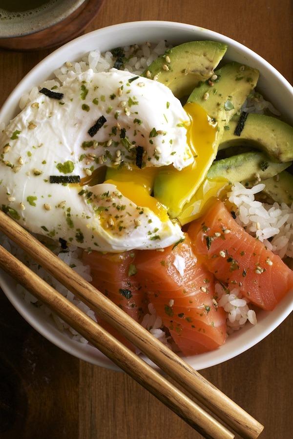 Food ..[2] Tumblr_n1zd7ijFnB1qh4p4io1_1280