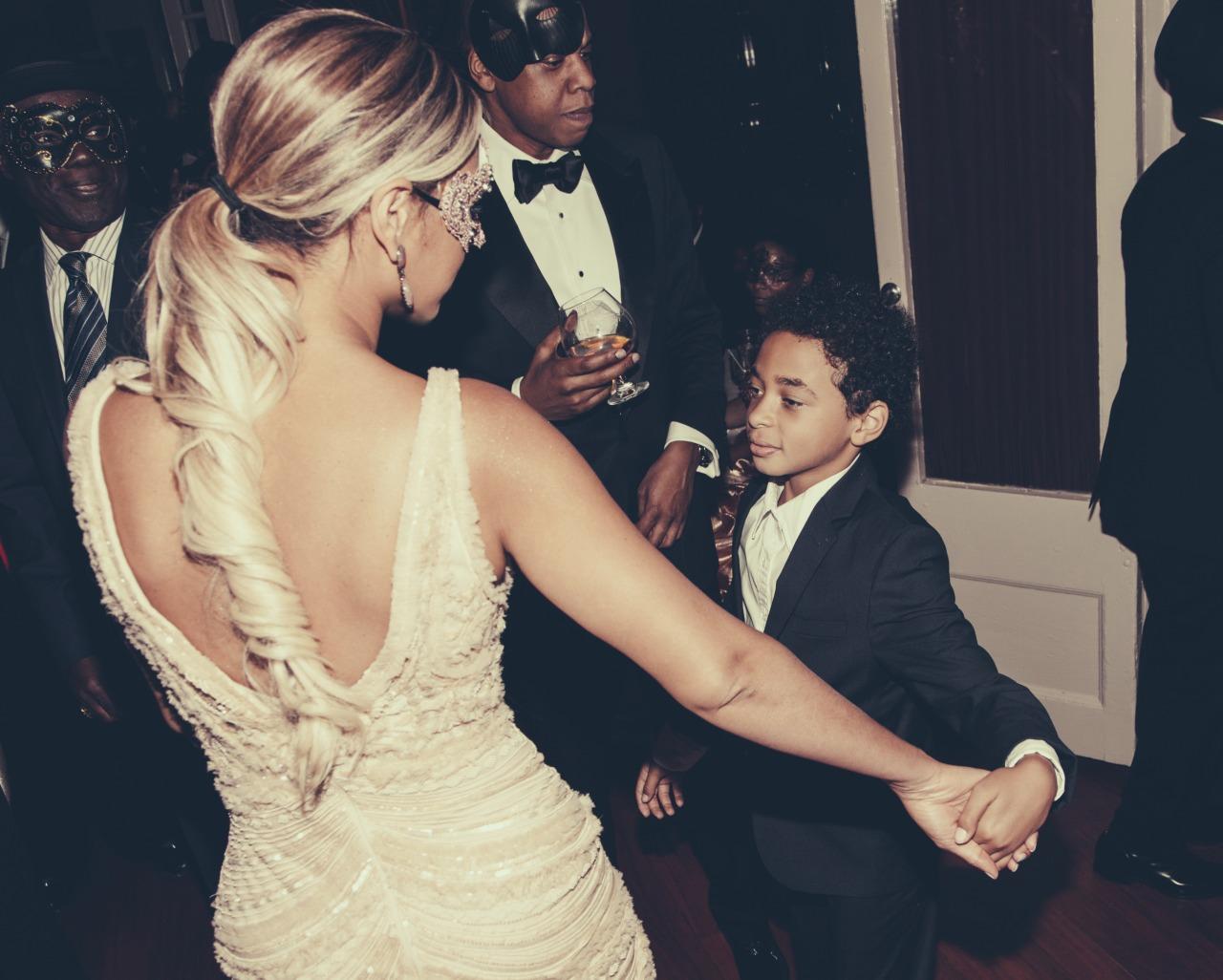 Beyoncé - Twitter (@Beyonce), Instagram (Baddiebey), Tumblr (I Am...) [II] Tumblr_mzh1cxKUWj1rqgjz2o1_1280