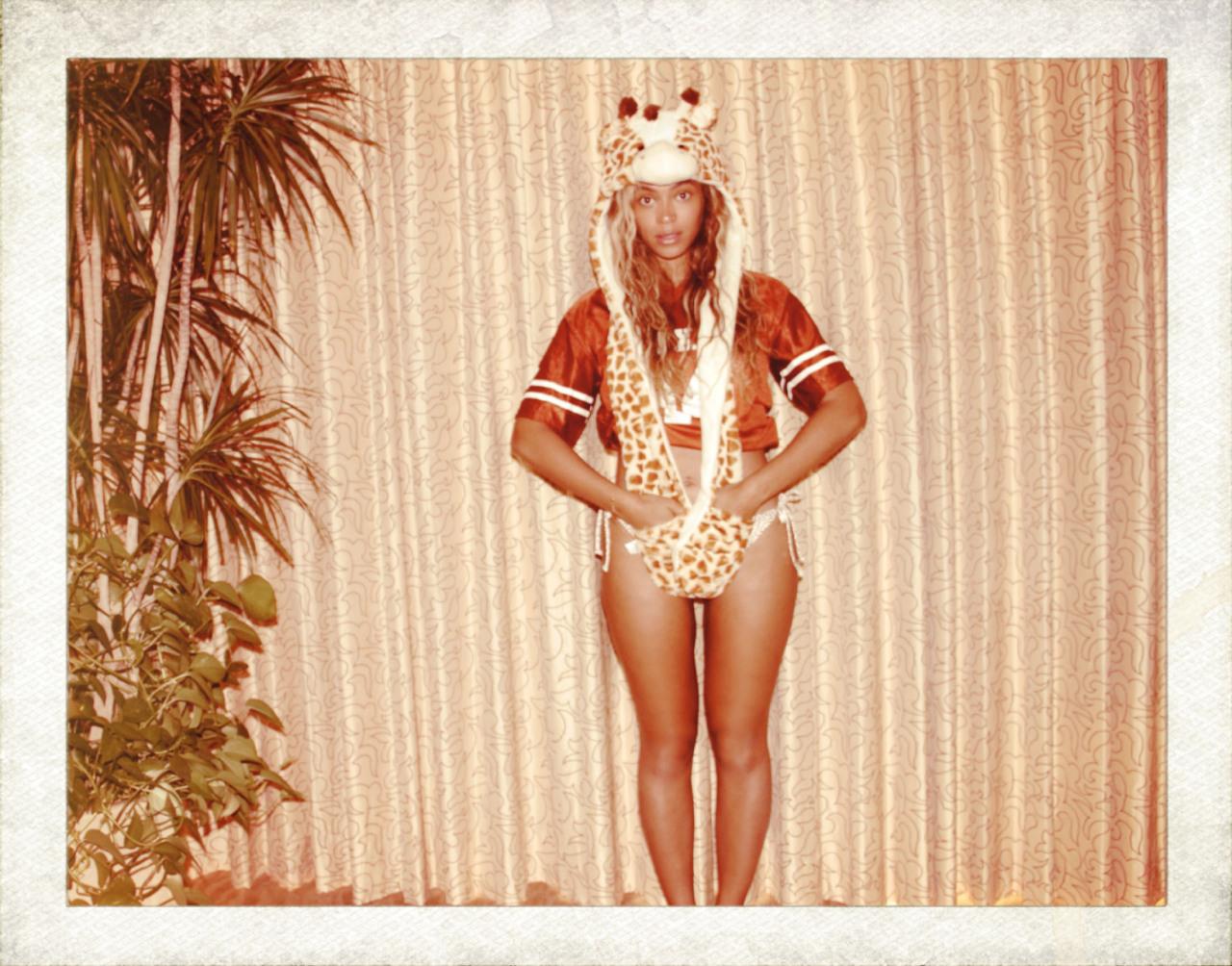 Beyoncé - Twitter (@Beyonce), Instagram (Baddiebey), Tumblr (I Am...) - Página 49 Tumblr_mxlqnij6Y61rqgjz2o1_1280