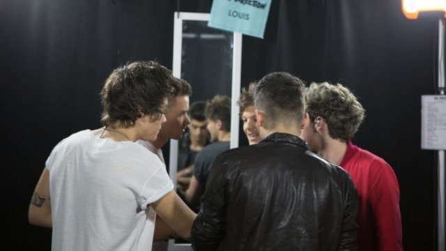 One Direction [6]. - Page 37 Tumblr_ms5g9tFeXb1r9r7ezo6_1280