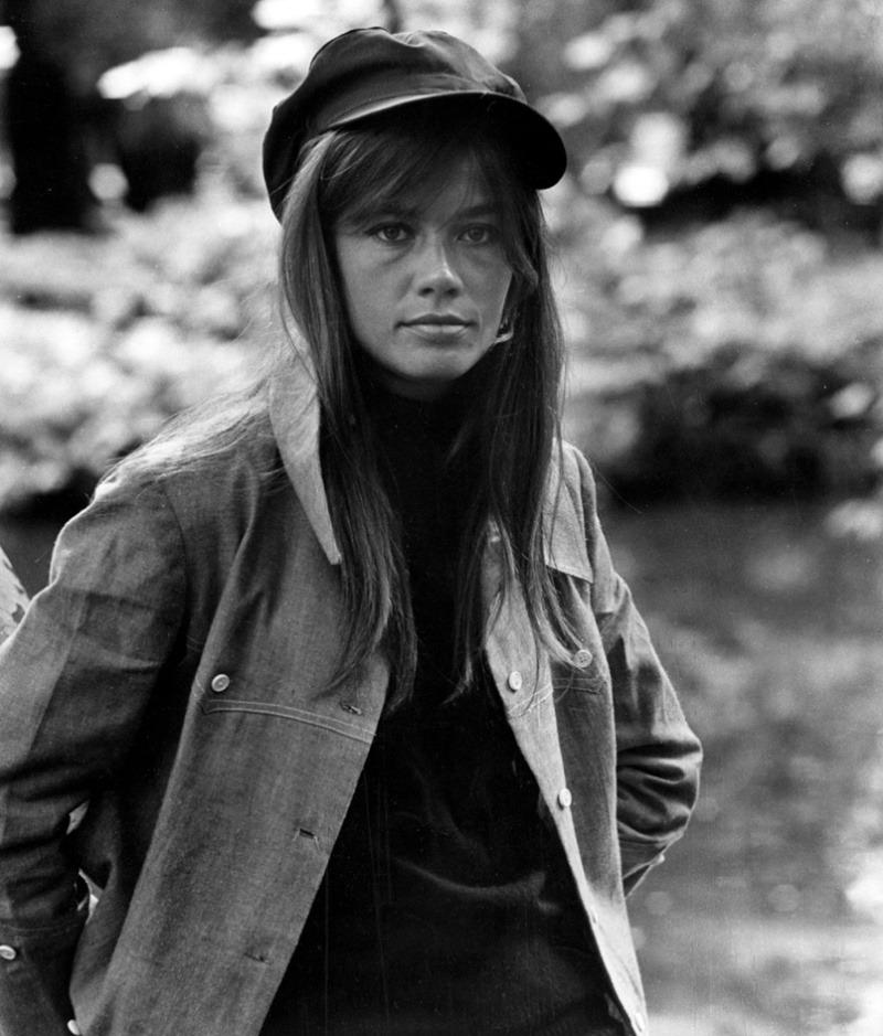 Françoise et ses chapeaux Tumblr_mqdardMcNO1qgsrd0o1_1280