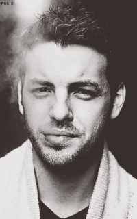 Gethin Anthony (Renly Baratheon) Tumblr_mqfpfhEGAH1spby95o5_250