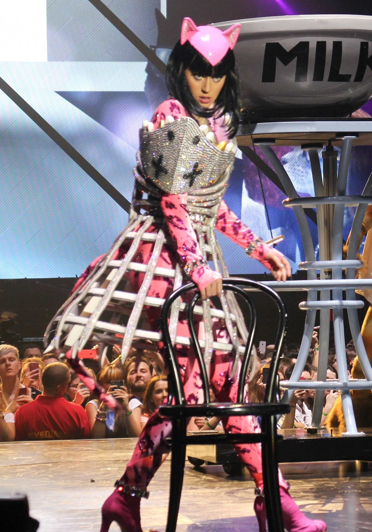 Katy Perry >> The Prismatic World Tour Tumblr_n58y1pycJY1qc70kwo10_1280