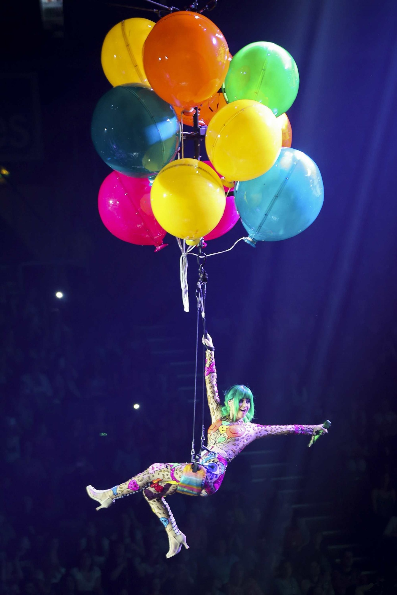 Katy Perry >> The Prismatic World Tour Tumblr_n58y1pycJY1qc70kwo1_1280