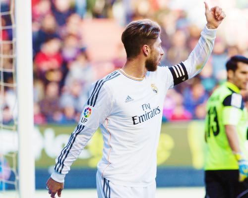 Real Madrid[5]. - Page 6 Tumblr_mxt9q23PVi1r57g8ho2_500
