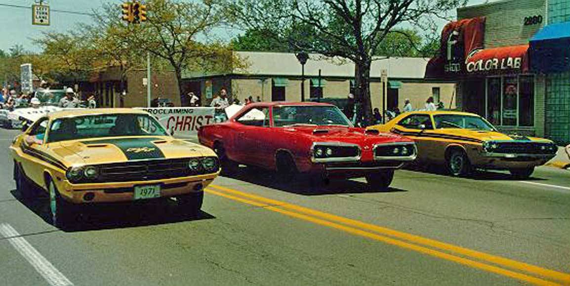 60'-70' Mopar Street Machines Tumblr_mwb91xCHie1qh5zuoo1_1280
