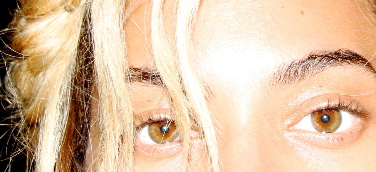 Beyoncé - Twitter (@Beyonce), Instagram (Baddiebey), Tumblr (I Am...) [II] - Página 3 Tumblr_n0ui07A4TX1rqgjz2o1_1280