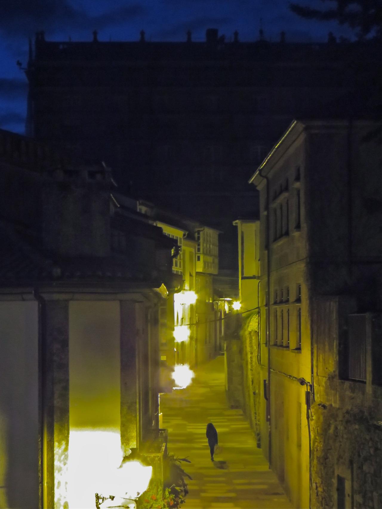 Noćne fotografije... - Page 4 Tumblr_nbdxse3omS1sjp4tmo1_1280
