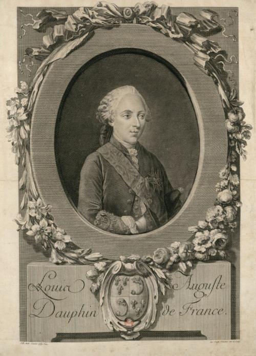 Happy Birthday, Louis XVI!!! Tumblr_naqu2mqE371qiu1coo1_500