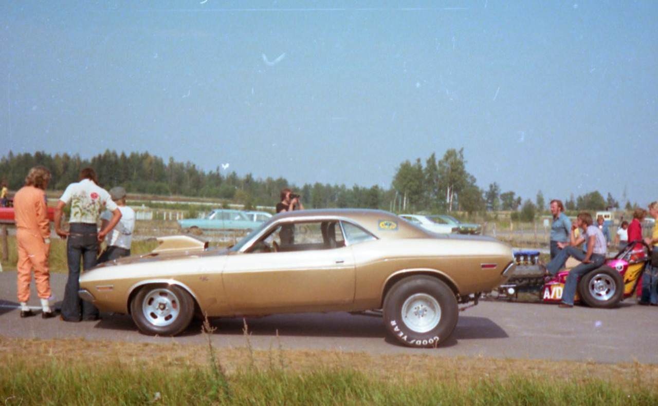 60'-70' Mopar Street Machines Tumblr_mvcnoxbahL1s3pgtho1_1280