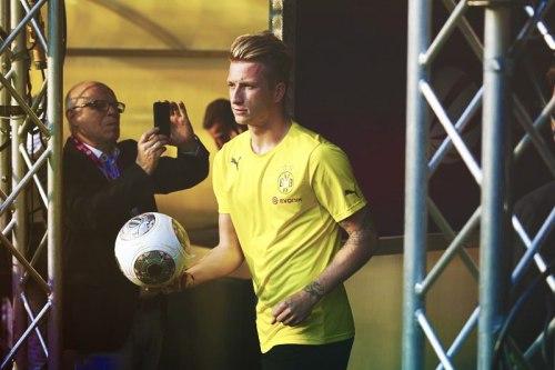 Borussia Dortmund - Page 5 Tumblr_mrgzbzjXq81rb77h1o1_500
