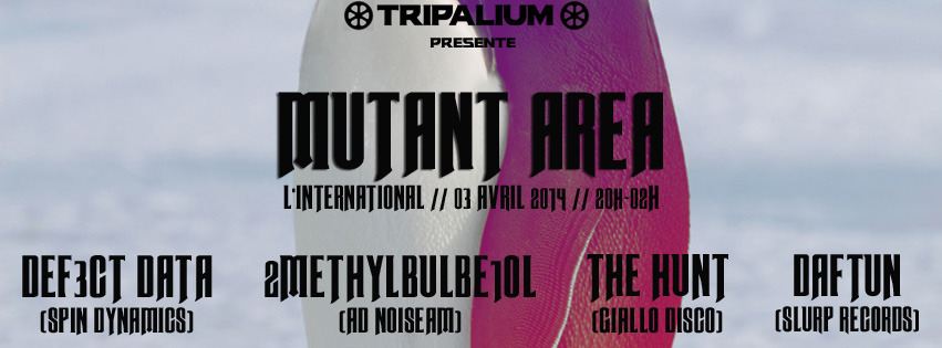 [18-04-14] AD NOISEAM 13 Years w/ DJ Hidden, Dean Rodell,... Tumblr_n28bx7bKRo1tv3h78o1_1280